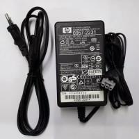 Adaptor Printer HP Deskjet All in one F2180 F380 F2276 F2235