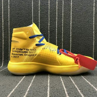 Super Murah Nike lebron James XIII Original - Nike Hyperdunk Original e210569b77