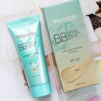 Harga Bb Cream Wardah Everyday Hargano.com