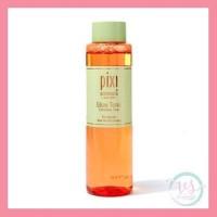 Pixi Glow Tonic 100 & 250ml PROMOOO Limited