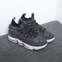 ef427de329d Jual Sepatu Basket Nike Lebron Terlengkap - Harga Nike Lebron ...