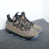 55d94795f29 Jual Sepatu Basket Nike Lebron Terlengkap - Harga Nike Lebron ...
