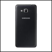 Samsung Galaxy J2 Prime - Garansi Resmi - Silver hp handphone