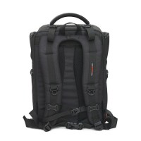 Terupdate Tas Kamera Dslr Backpack / Ransel Quarzel Tomika