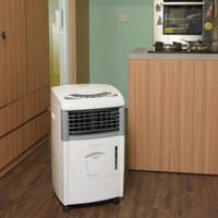 Honeywell Air Cooler CL151 - Tanki 15 Liter