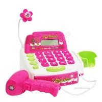 mainan telepon anak