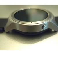 Original ZTE Quartz ZW-10 Smartwatch