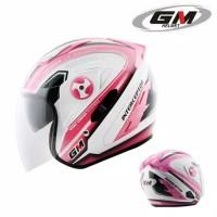 pre love helm GM Milano