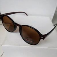 Promo Kacamata Minus 200 Kacamata Murah Trendy Bulat Fashion Korea ... 9eca663ce4