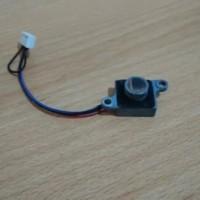 Harga sensor developing ir 6570 mesin   Pembandingharga.com