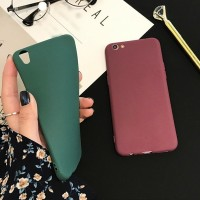 casing hp FOR OPPO F5/F5 YOUTH, A71, A83, F1S, A39/A57, F1 PLUS, A37,