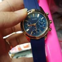 Jam Tangan Wanita Guess W0562 Original .b