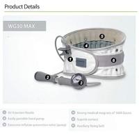 Harga Disk Dr Waist Belt Travelbon.com