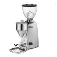 Mini Mazzer Electronic Grinder. Model A