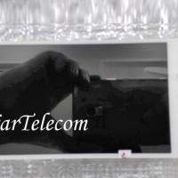 Harga Lenovo P1m Travelbon.com