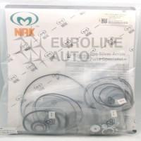 """Seal Kit Transmisi Matic BMW ZF5HP19 """"NAK"""""""