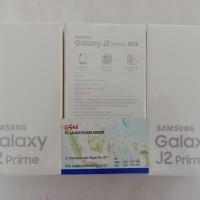 HP SAMSUNG GALAXY J2 PRIME G532 / BARU / SEGEL / GARANSI RESMI SEIN