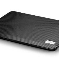 Deepcool N17 Laptop Cooling Pad Fan Coolingpad Notebook Deepcool
