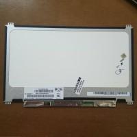 LCD LED 11.6 Laptop Asus EeeBook E202, E202S, E202SA Intel Celeron