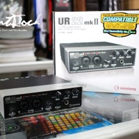 Harga Soundcard Hargano.com