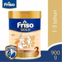 Harga Susu Friso Gold Travelbon.com