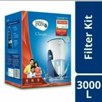 Unilever Pure it Germkill Filter 3000L