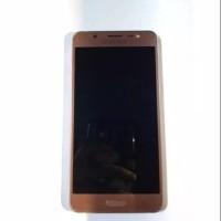 Samsung J5 bekas