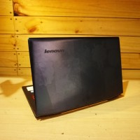 Laptop Lenovo Y50-70 15
