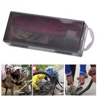 Harga Ban Sepeda Gunung Hargano.com
