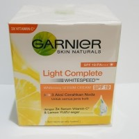 Harga Serum Garnier Travelbon.com