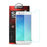 TEMPERED GLASS TEWE PREMIUM OPPO A39