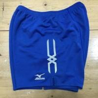Celana Pendek Olahraga Mizuno