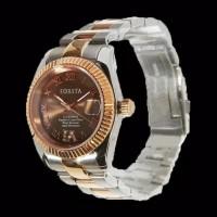 Jam Tangan Forsta Eterna Man Rolex Pria Smartwatch SKMEI
