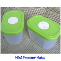 Harga Freezer Mini Untuk Ice Cream Hargano.com
