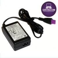Adaptor Charger Power Printer HP