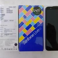 HP ASUS ZENFONE LIVE L1 ZA550KL RAM 2GB GARANSI RESMI