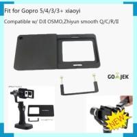 Best Price Tas Kamera Dslr For Canon Eos 1100D 1200D 1300D 60D 750D