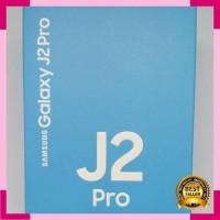Hp Samsung J2 Pro grs Resmi TERBARU...