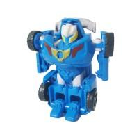 Tobot Mainan Anak OCT8203