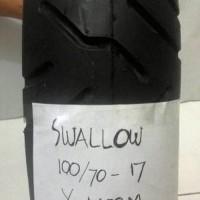 Harga Swallow X Worm Travelbon.com