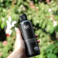 Ree Herbal Growth Shampoo