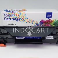 Toner Cartridge Compatible HP 85A CE285A - HP LASERJET P1102