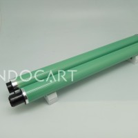 OPC Drum Fuji Printer HP CP5225 CP5525 M775-307A 650A 651A