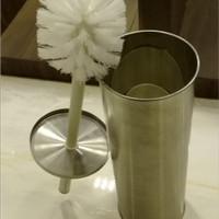 Estetika Kamar Mandi Dengan 5set Bathroom