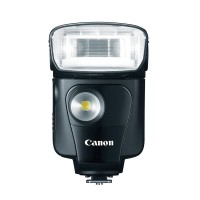 Canon speedlite/Flash 320EX