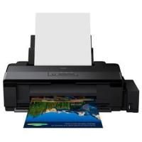 KUALITAS TERUJI Printer Epson L1800