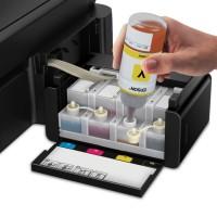 TERBARU Printer All in one 3in1 Epson L360 murah irit