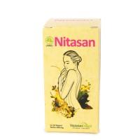 Harga Obat Pelangsing Nitasan Hargano.com