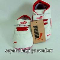sepatu bayi murah berkualitas Murah