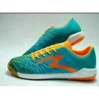 Sepatu Futsal Specs Swervo Meteor Berkualitas